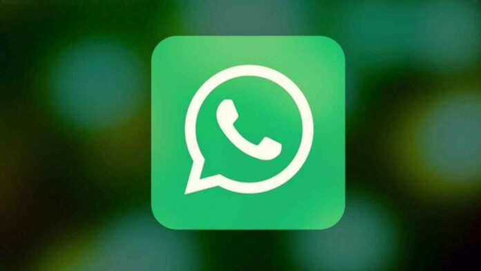Call Recording on WhatsApp