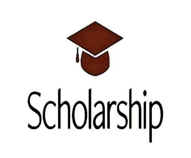 UGC Scholarship Scheme